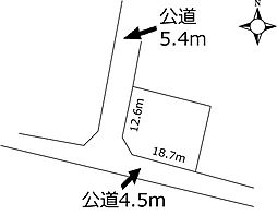 加茂郡坂祝町大...