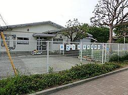 宮沢保育園