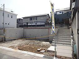 名古屋市緑区鳥澄2丁目
