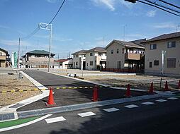 5Mの開発道路