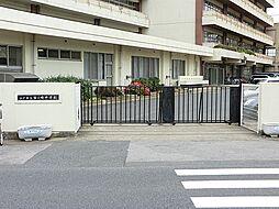 古ヶ崎中学校1...