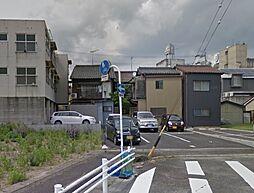 名鉄岐阜駅 0.8万円
