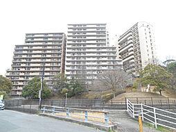 ガーデンコート姉ヶ崎2番館