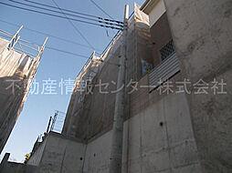 神奈川県足柄上郡開成町