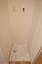 洗面,2LDK,面積58.32m2,価格3,280万円,JR総武線 東中野駅 徒歩8分,東京メトロ東西線 落合駅 徒歩9分,東京都新宿区北新宿4