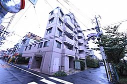 アーバンキャッスル江戸川駅前