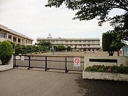 江面第一小学校