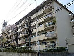 京都市山科区椥辻西浦町
