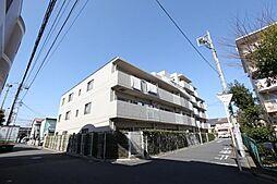 ペット可「行徳駅」徒歩8分 新規フルリフォーム済 ヒルズ行徳