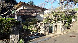 神奈川県三浦市南下浦町上宮田907-39