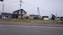 島田市船木