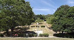 久保山公園