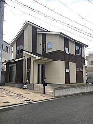 大阪府堺市南区小代