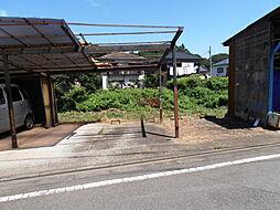 敷地外駐車場