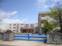 臼井小学校