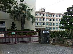 鳴海東部小学校...