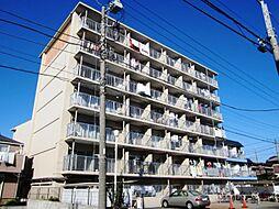 カーサ黒砂(2階)