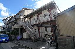 桟橋通三丁目駅 2.5万円