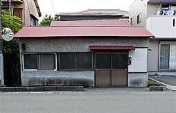 三島市東町