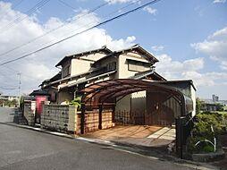 滋賀県守山市横江町