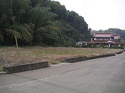 東広島市河内町入野