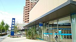 滋賀銀行 栗東...