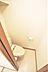 トイレ,ワンルーム,面積29.7m2,賃料5.7万円,JR仙山線 北仙台駅 徒歩8分,仙台市営南北線 北仙台駅 徒歩8分,宮城県仙台市青葉区通町2丁目