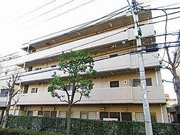 志村三丁目駅 11.0万円