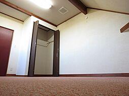 2階洋室9帖 ...