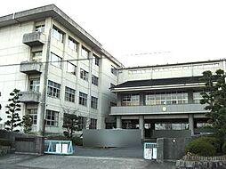 光陽中学校