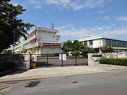 太田小学校徒歩...