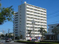 ビレッタ第2浜松