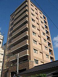 ラフォーレ六本松[2階]の外観