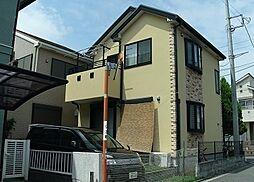 神奈川県平塚市徳延136-15