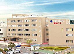 筑波記念病院(...