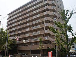 ロイヤルアーク八尾桜ヶ丘