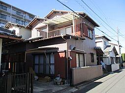 埼玉県吉川市中野