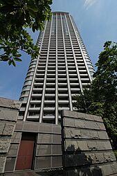 東京ツインパークス ライトウィング