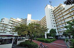 ファミール南大阪
