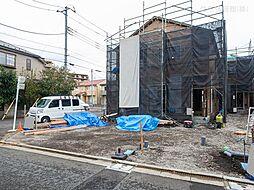 東府中駅 5,680万円
