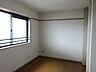 寝室,2LDK,面積65.55m2,賃料7.1万円,JR常磐線 赤塚駅 徒歩19分,,茨城県水戸市見和2丁目253番地