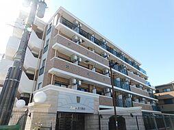 Osaka Metro御堂筋線 東三国駅 徒歩14分の賃貸マンション