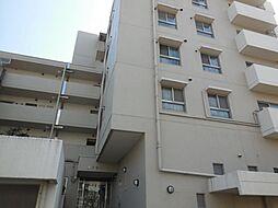 東戸塚コート
