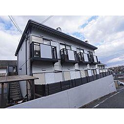 富雄駅 2.8万円