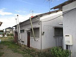 [一戸建] 埼玉県越谷市大間野町2丁目 の賃貸【/】の外観