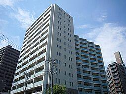 ザ・パークハウス町田 中古マンション