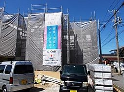 愛知県西尾市中畑町向野