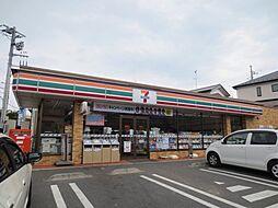 [一戸建] 千葉県柏市中原2丁目 の賃貸【/】の外観