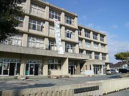 瀬田北中学校 ...