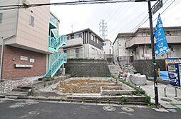神奈川県横浜市旭区中希望が丘
